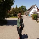 Birgit_Gaede_BerlinNord_1