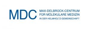 MDClogo-RGB-blau-weiss-DE